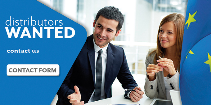 en-slider-distributors-wanted-respo