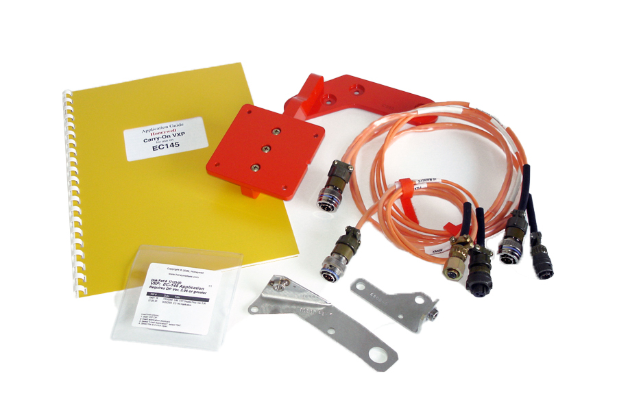 Basic accessories / spare parts